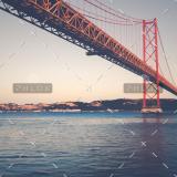 photo-1473101167633-bfa08e705e4b